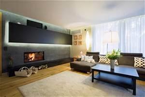 Dunkles Laminat Kratzer : wohnzimmer ~ Sanjose-hotels-ca.com Haus und Dekorationen