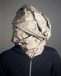 Safari Costume Diy 20 Diy Paper Bag Costume Ideas Hative