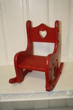 1000 images about doll chairs accessories for sale on