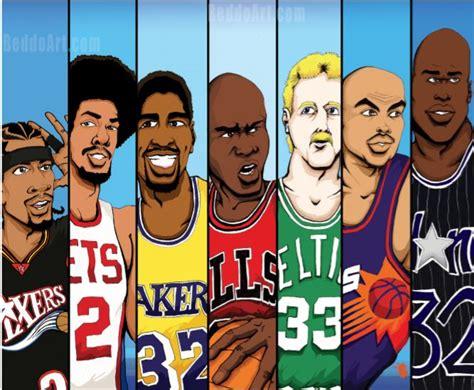 dominion apparel merchandise fanatics  basketball