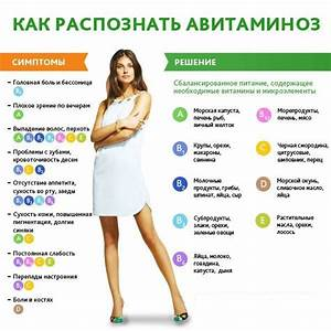 Облучатели для лечения псориаза от производителей