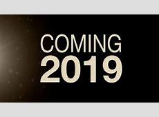 2019 Feis Syllabus and Calendar – Feis Maitiu