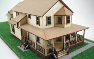 create house plans 3d modeling and architectural laser applications gallery