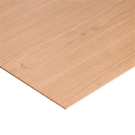mm pine mdf woodgrain wall panel bunnings