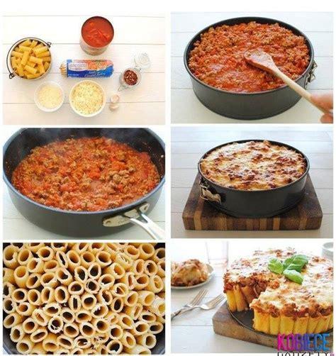 les astuces de cuisine les 50 meilleures astuces cuisine pratique astuces de filles