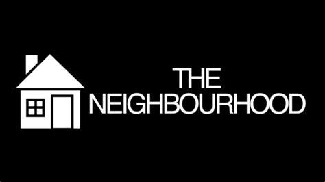 The Neighbourhood Hd Wallpapers