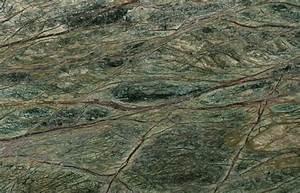 Marmor Qm Preis : rain forest green aus dem marmor sortiment von wieland ~ Michelbontemps.com Haus und Dekorationen