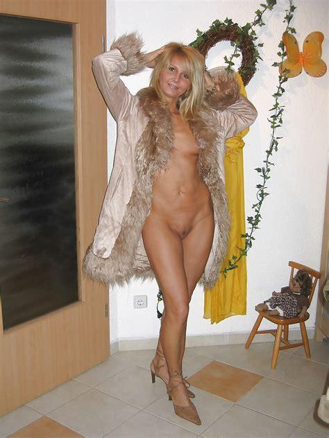 Sexy Slim Blonde Gilf Pics Xhamster