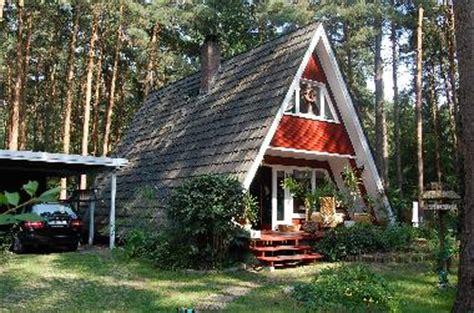 Haus Mieten Celle Ebay by Ferienhaus Nurdachhaus L 252 Neburger Heide