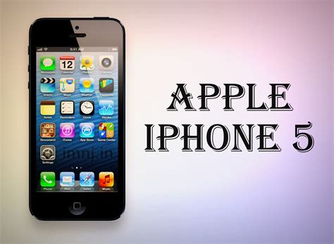 iphone 5 price in india apple iphone specification iphone price in india