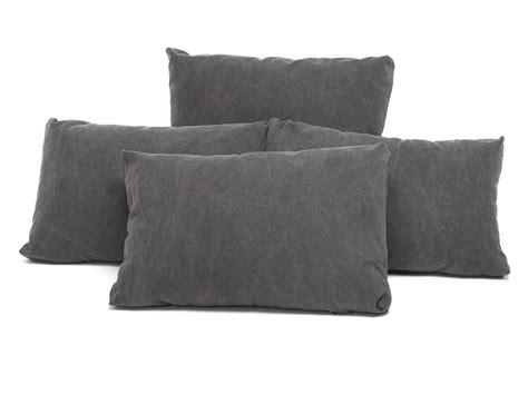 coussin de luxe pour canapé coussins pour canape