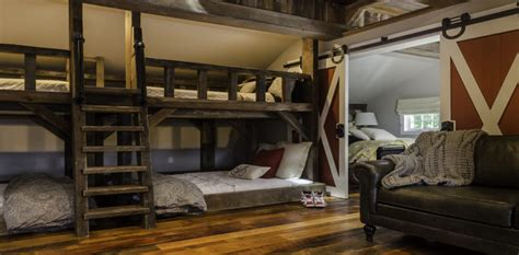 bunk beds rooms to go cheap bunk beds for kids 2017 best twin over full bunk bed 18394 | Best Bunk Beds 1 660x325