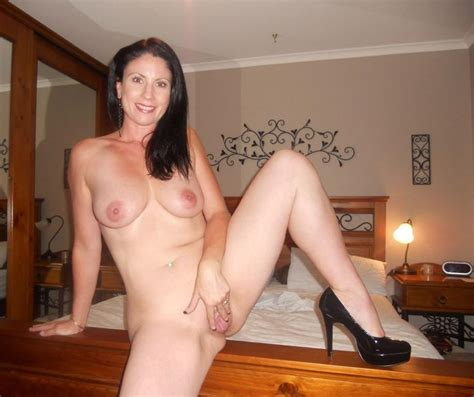 22287094 In Gallery Super Hot Milf Slut Picture 8 Uploaded By Hairychicklover On