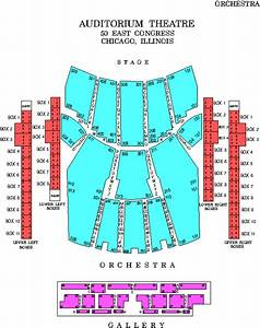 Toyota Field Seating Chart Venue Seating Charts 101 9fm Chicago Wtmx