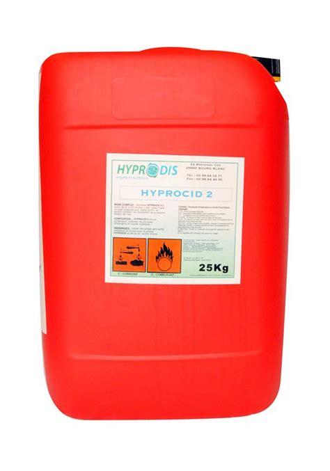 hornspäne 25 kg p 233 roxyde d hydrog 232 ne acides