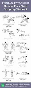 127 Best Workout Images In 2020