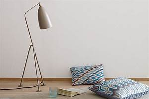Wandgestaltung Putz Effekt : wandgestaltung mit kreativ putz ~ Eleganceandgraceweddings.com Haus und Dekorationen
