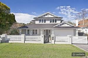 Halcyon Avenue Wahroonga NSW Home Decor Pinterest