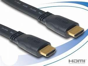 Fahrradlampe Anschließen 4 Kabel : die ps3 richtig anschlie en s video und cinch kabel ~ Jslefanu.com Haus und Dekorationen