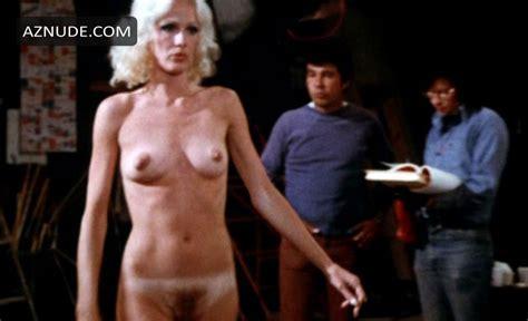 Nackt  Jane Ralston 41 Hottest