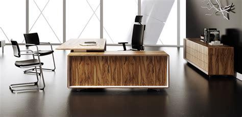 large office desk for sale ceo desk pixshark com images galleries with a bite