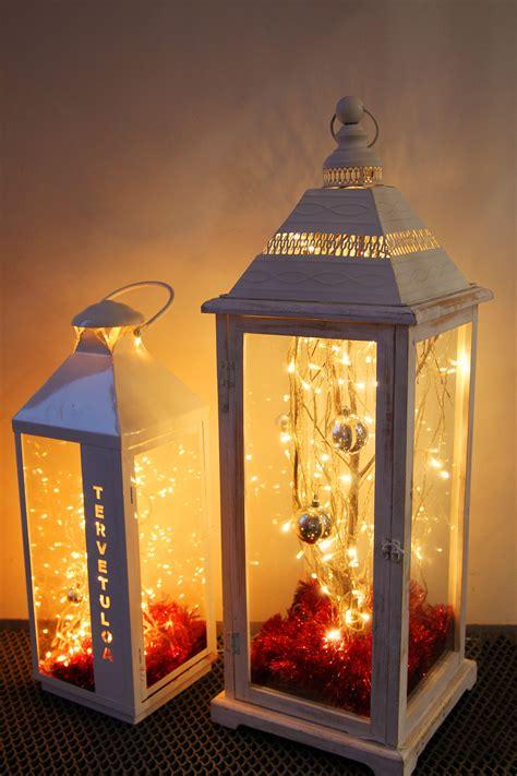 Weihnachtsdeko Fensterbank Beleuchtung by Kostenlose Foto Licht Atmosph 228 Re Laterne Weihnachten