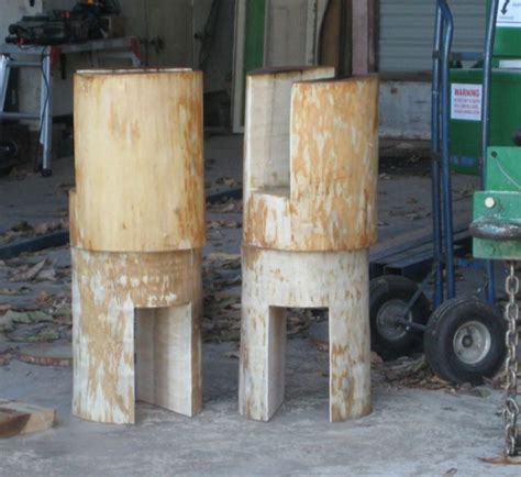 woodwork easy woodworking projects  sell  plans