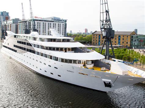 The Sunborn  Yacht Hotel, Docklands  London. Sheraton Barra & Suites Hotel. Silencehotel Adler. Hotel Scheffelhohe. Tian Yu Hotel. Beach Holiday Apartments. Jin An Hotel Changchun. Hotel Nevada. Parc Hotel Billia