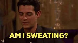 Popular Nervous GIF - Sweating Nervous Sweat - Discover ...
