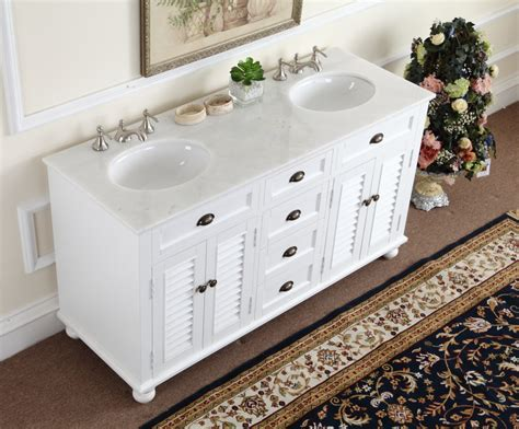 60 bathroom vanity double sink lowes kitchen complete your kitchen decor with perfect 60 inch
