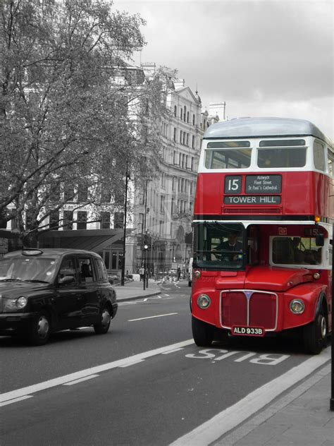 london bus wallpaper wallpapersafari