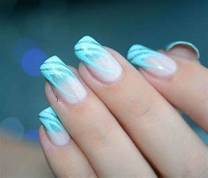 275 best images about NAILS...IN AQUA / TURQUOISE on ...