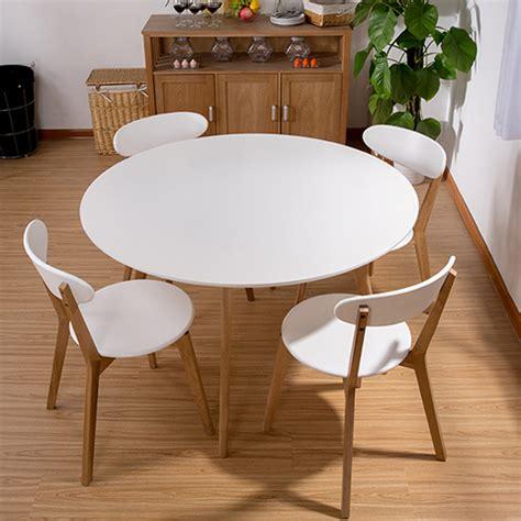 ikea kitchen table white kitchen table ikea roselawnlutheran