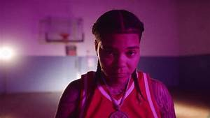 "Young M.A ""Praktice"" (Official Music Video) - YouTube"