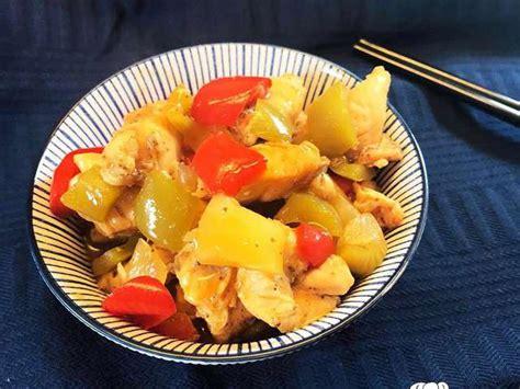 cuisine companion moulinex recettes recettes de cuisine companion moulinex et poulet