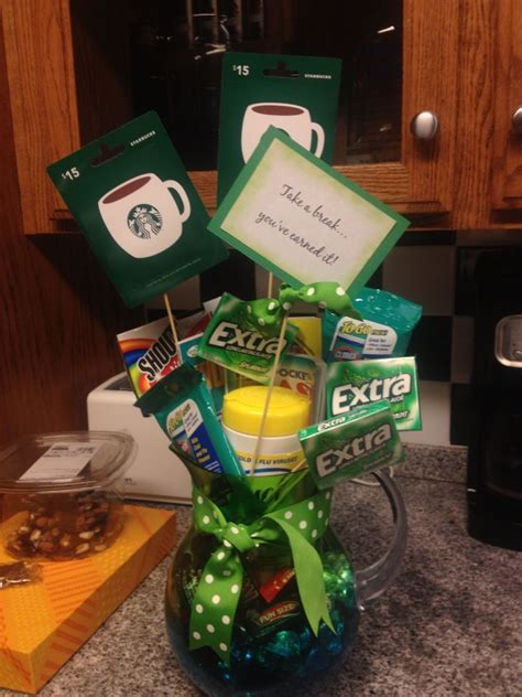 christmas gifts for doctors offices gift basket for doctor s office gift baskets gift