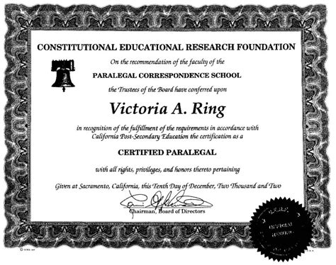 Paralegal Certificate Paralegal Certificate Uc Davis. Calculating Rmd For Inherited Ira. Electric Insurance Reviews Female Breast Pics. Art University In California. Blueprint Online School Small Stocks To Watch. Buying An Internet Domain Red Kap Distributor. Industrial Ladder Safety Gates. Dentist In Utah County Masters Degree College. Dropbox Secure File Sharing Army Ta 50 List