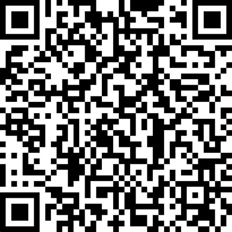 The following is an example of a bitcoin address which is comprised of the characters in base58 encoding. Help me to decode qr code for private key by hand : Bitcoin