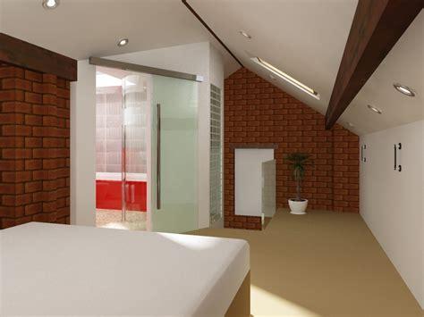 loft bedroom ideas dormer bedroom designs loft bedroom loft bedroom