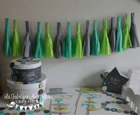 chambre taupe turquoise emejing chambre turquoise et vert ideas lalawgroup us