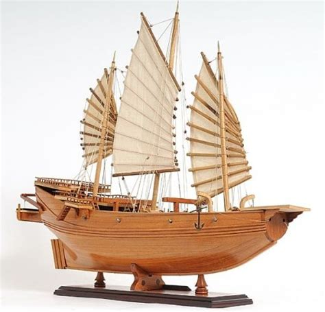 images  voilier ship  pinterest models