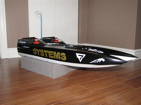 Rc Boats In Canada by Graupner Systems Cat Rccanada Canada Radio Controlled