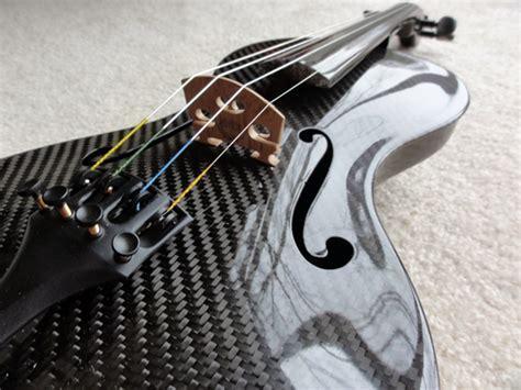 DesignApplause   Luis and clark violin.