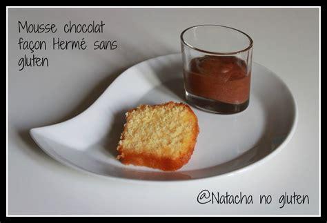 ma cuisine sans gluten mousse au chocolat sans gluten ma cuisine sans gluten
