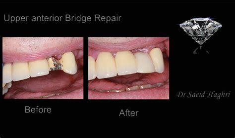 gallery headington nhs dental practice oxford cowley