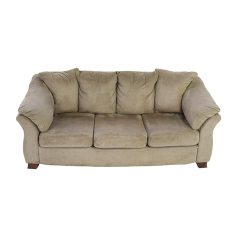green sofa beds sale used sofa bed for sale thomas alexander thomas alexander