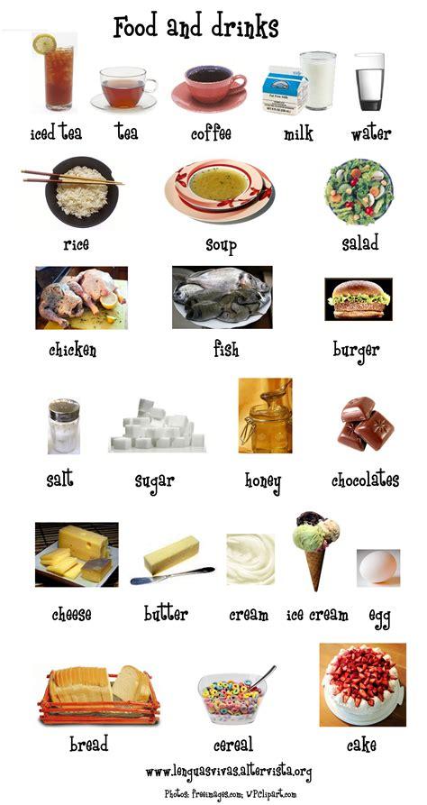 Food And Drinks 5 Babaimage