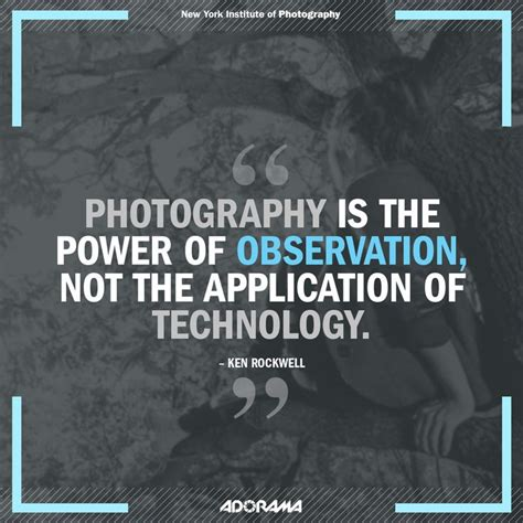 photography quotes photography   power