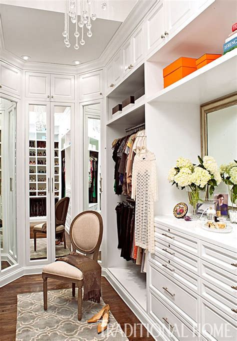Three Fab Closets 17 best images about home closet on closet