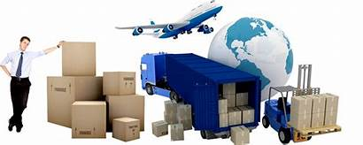 Cargo Services Consolidation Clearance Custom Freight Air